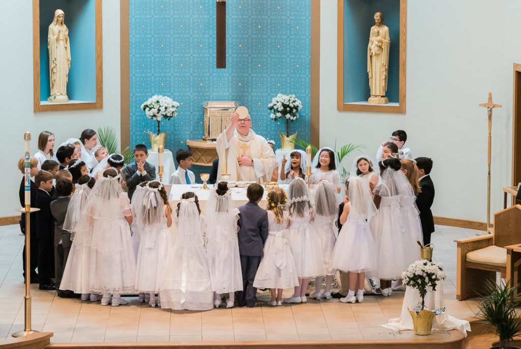SJA_First_Communion_20160507-1660