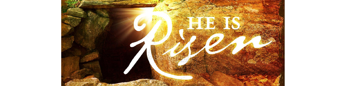 Easter-Slider_Risen-resized