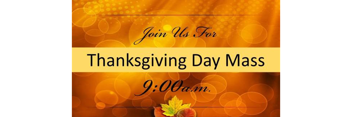 Thanksgving-Day-Mass
