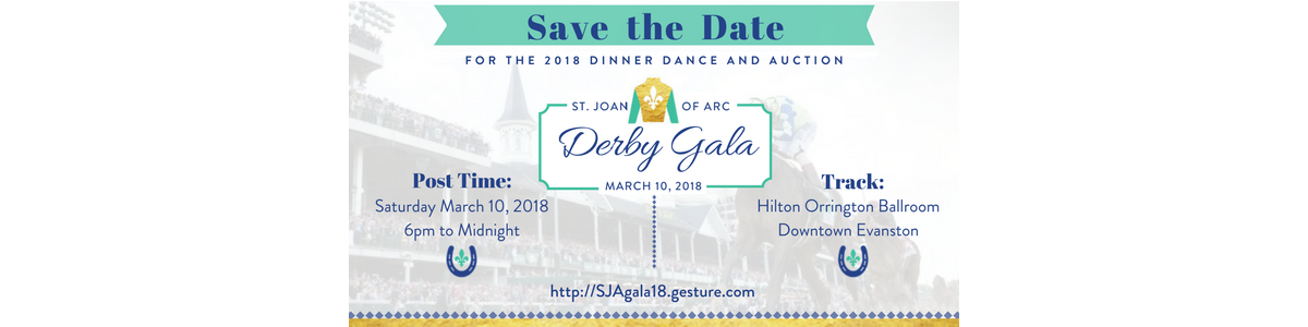 sae-the-date-derby-gala