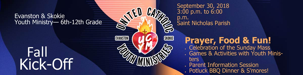 youth-ministry-fall-kick-off